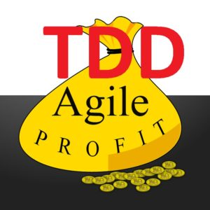 Read more about the article Guest blog: The Importance of TDD in Agile Development
