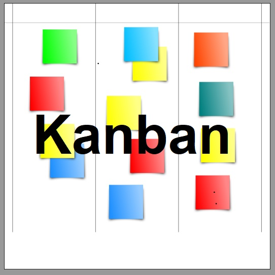 What are your favorite Kanban books?