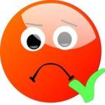 Leren van fouten: De User Story die niet af was