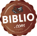 Buy Now: Biblio