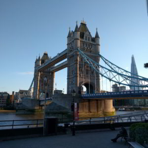 Read more about the article Workshop Getting More out of Agile and Lean in London, Oct 17-18