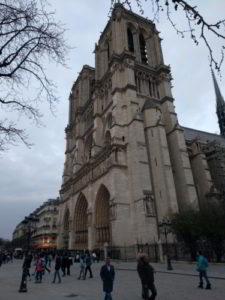 Full-day Agile & Lean Workshop in Paris