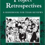 Book: Project Retrospectives