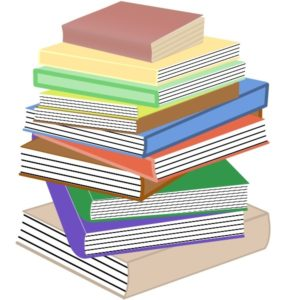 Recommended books: Scaling Teams, Product Mastery, ScrumMasterWay, and Agile Engagement