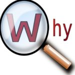 Retrospective Actions: Start with Why