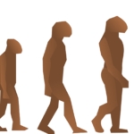 retrospectives evolution