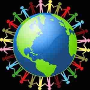 Read more about the article Cultuur en mindset: De katalysator voor samenwerken