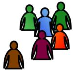 Product Owner en Team: Samen Beter