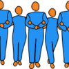 De Mens Centraal in Agile: Teamworking en Samenwerking