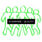 How Agile Team Working Helps to Deliver High Quality Software