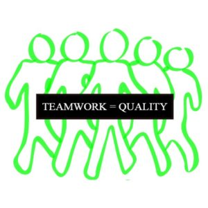 Read more about the article How Agile Team Working Helps to Deliver High Quality Software