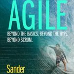 Book: This is Agile