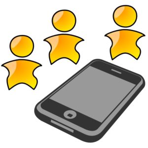 Read more about the article Know your users well to build high-quality apps