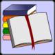 webshop books