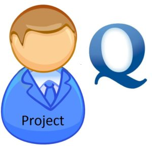 What Drives Quality: Project Management