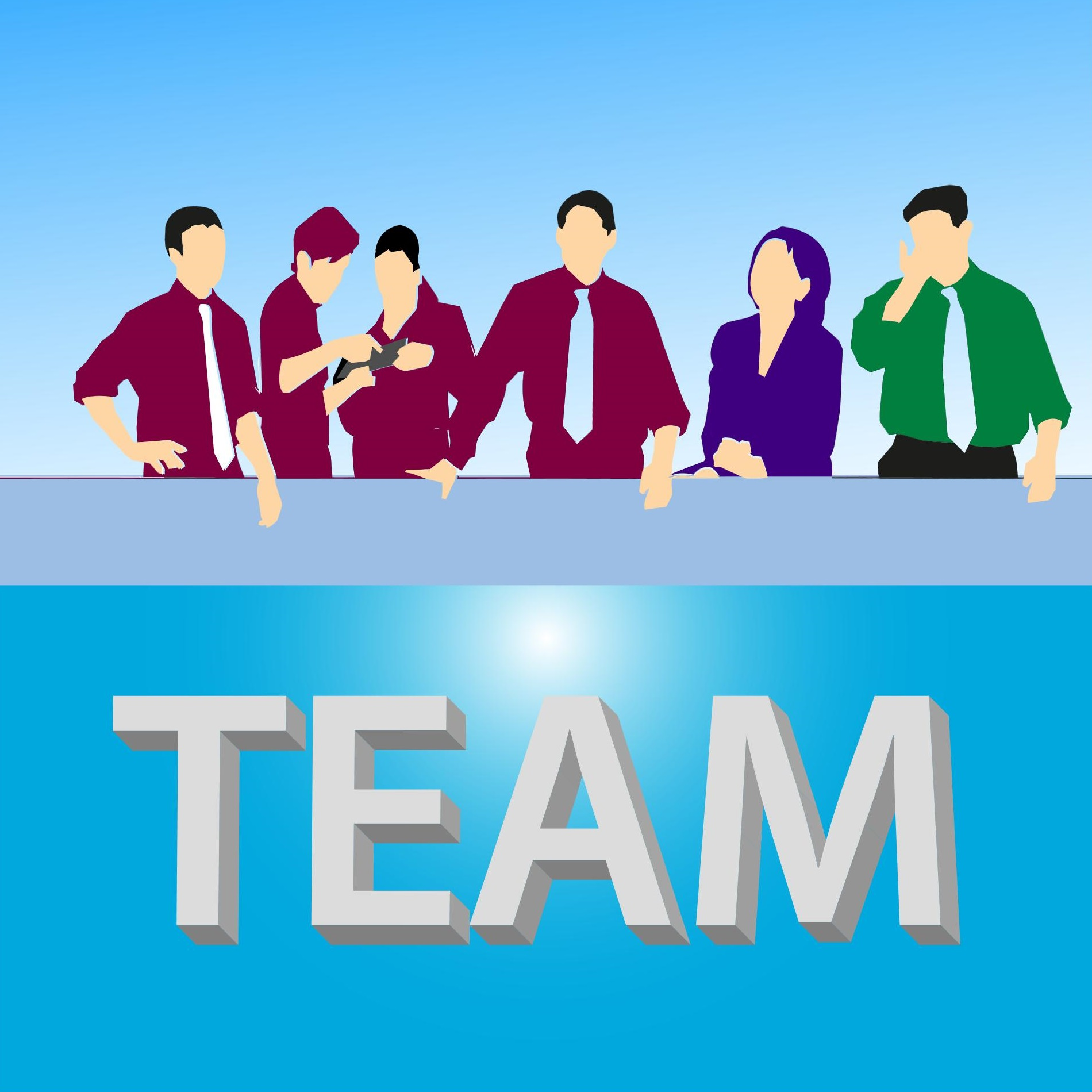 What Are Agile Teams