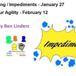 Workshops on Problem-solving and Assessing Agility
