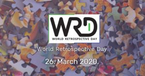 World Retrospective Day: Download Agile Coaching Tools with a Discount